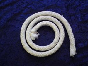Stiff Rope