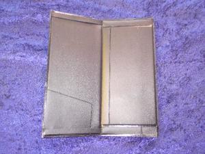 Himber Wallet