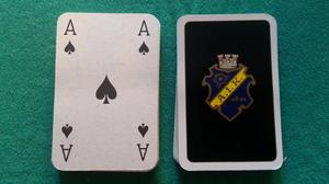 AIK-kortlek
